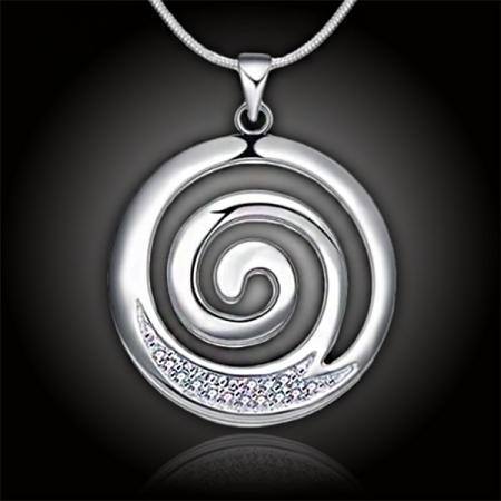 Amulet Galaxy
